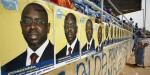 affiche-du-candidat-macky-sall-dans-un-stade